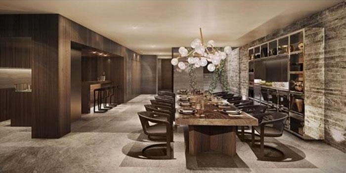 Best Interior Designers Fischbach & Aberegg-1