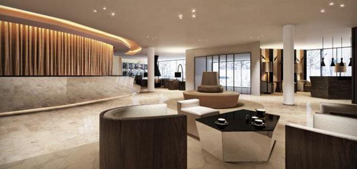 Best Interior Designers Fischbach & Aberegg-3  Best Interior Designers: Fischbach & Aberegg Best Interior Designers Fischbach Aberegg 3