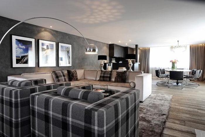 Best Interior Designers Fischbach & Aberegg-5  Best Interior Designers: Fischbach & Aberegg Best Interior Designers Fischbach Aberegg 5
