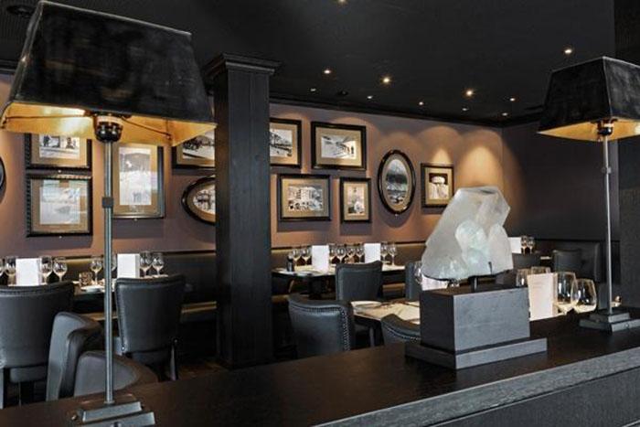 Best Interior Designers Fischbach & Aberegg-6  Best Interior Designers: Fischbach & Aberegg Best Interior Designers Fischbach Aberegg 6