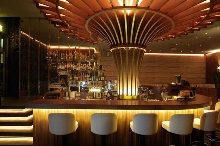 Best Interior Designers Fischbach & Aberegg-7  Best Interior Designers: Fischbach & Aberegg Best Interior Designers Fischbach Aberegg 7