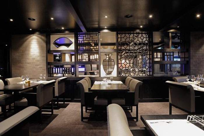 Best Interior Designers Fischbach & Aberegg-8  Best Interior Designers: Fischbach & Aberegg Best Interior Designers Fischbach Aberegg 8