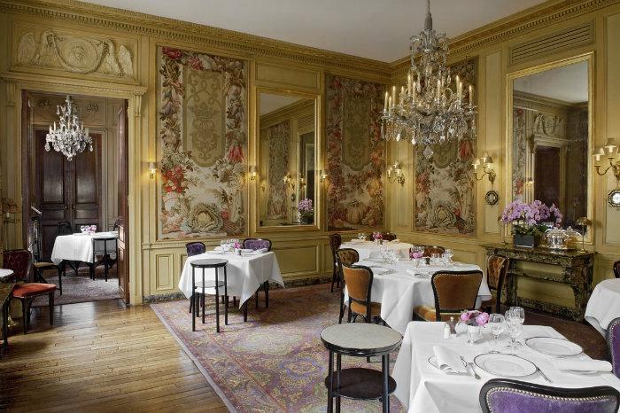 Best-Interior-Designers-François-Joseph-Graf-2  Best Interior Designers | François Joseph Graf Best Interior Designers Fran  ois Joseph Graf 2