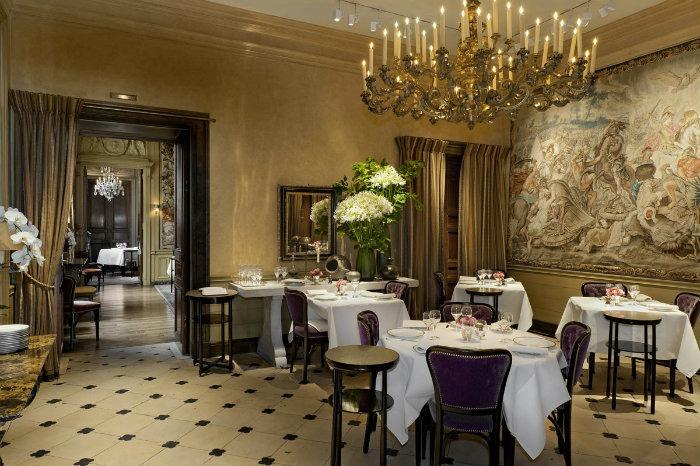 Best Interior Designers Fran Ois Joseph Graf Best Interior