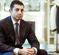 Best Interior Designers | Francis Sultana
