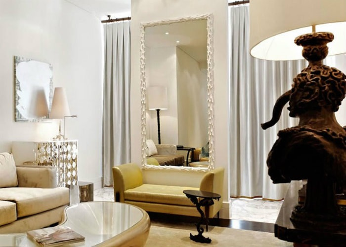 Best Interior Designers | Francis Sultana -3 Francis Sultana Best Interior Designers | Francis Sultana Best Interior Designers Francis Sultana 31