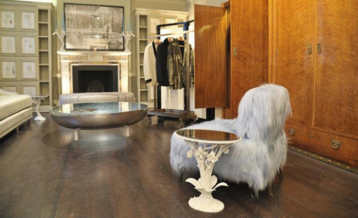 Best Interior Designers | Francis Sultana -5 Francis Sultana Best Interior Designers | Francis Sultana Best Interior Designers Francis Sultana 5