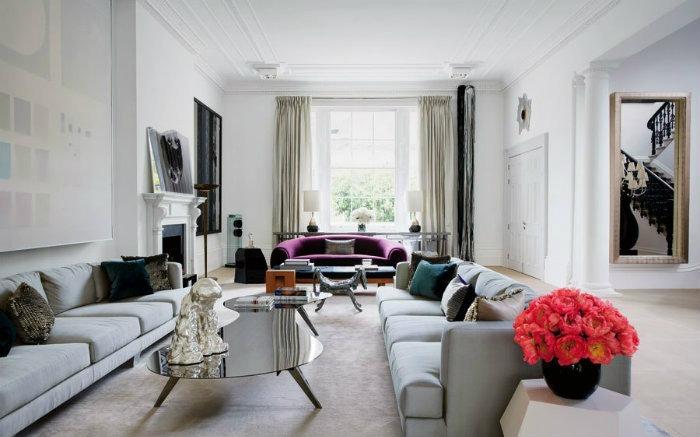 Best-Interior-Designers-Francis-Sultana-6 Francis Sultana Best Interior Designers | Francis Sultana Best Interior Designers Francis Sultana 6