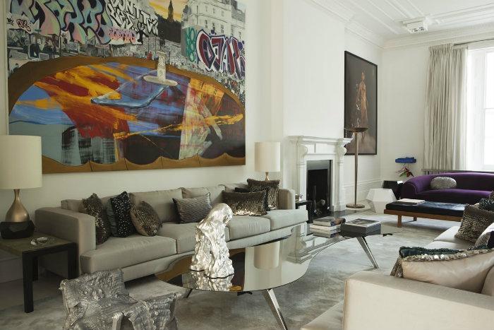 Best-Interior-Designers-Francis-Sultana-7 Francis Sultana Best Interior Designers | Francis Sultana Best Interior Designers Francis Sultana 7