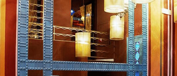 Best Interior Designers GdeV 11