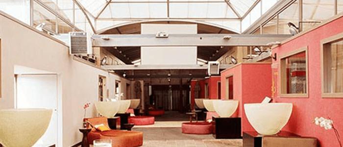 Best Interior Designers GdeV 15