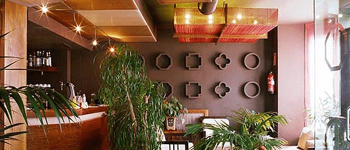 Best Interior Designers GdeV 16