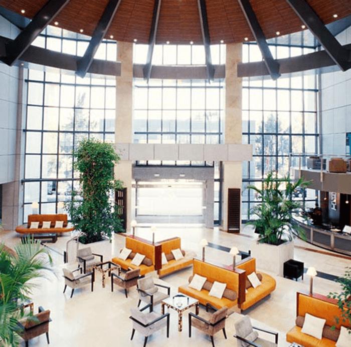 Best Interior Designers GdeV 6  Best Interior Designers* GdeV Best Interior Designers GdeV 6