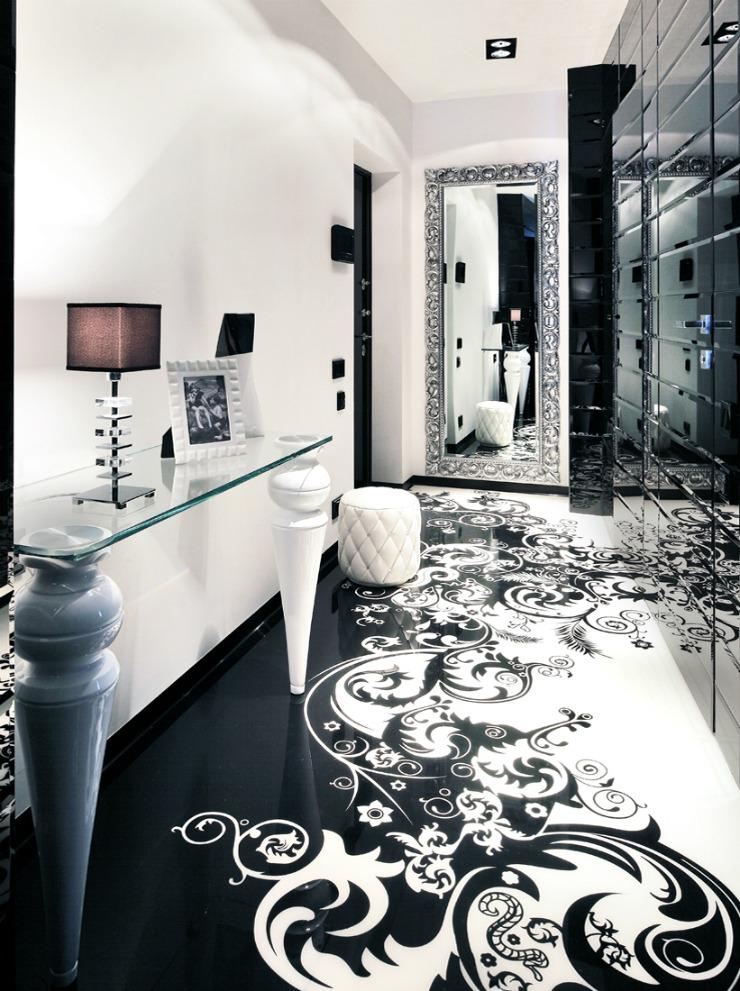 Best Interior Designers  Geometrix begovaya 1  Best Interior Designers | Geometrix Best Interior Designers Geometrix begovaya 1