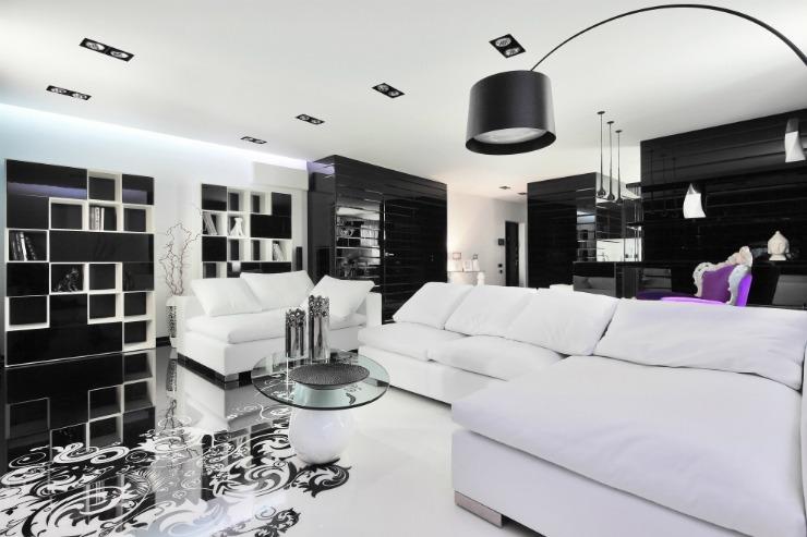 Best Interior Designers  Geometrix  begovaya 2  Best Interior Designers | Geometrix Best Interior Designers Geometrix begovaya 2