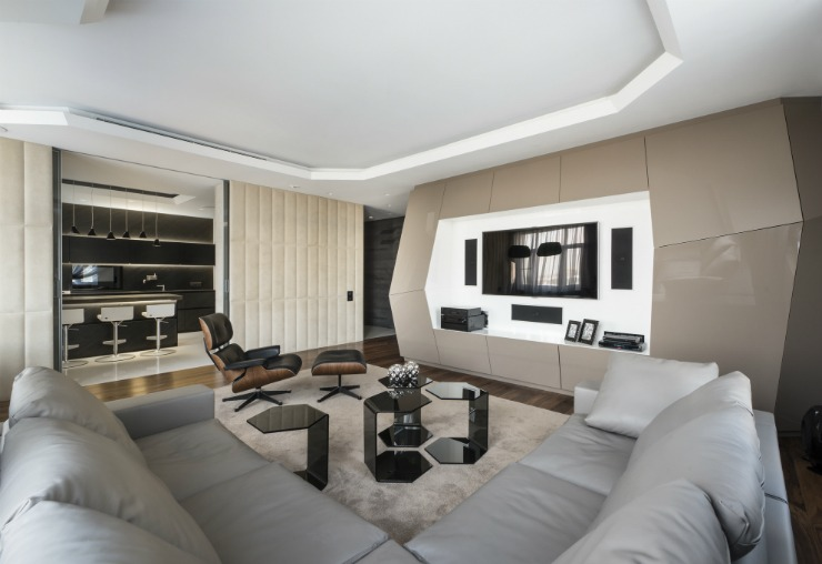Best Interior Designers  Geometrix  dominion  Best Interior Designers | Geometrix Best Interior Designers Geometrix dominion