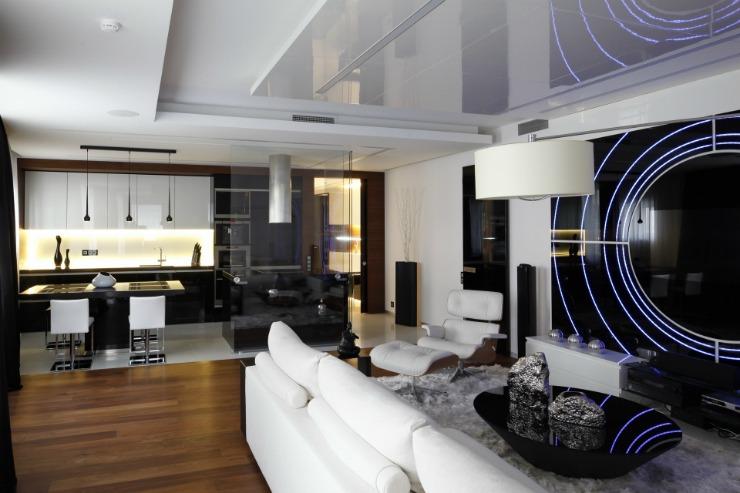 Best Interior Designers  Geometrix  fantasy island 2  Best Interior Designers | Geometrix Best Interior Designers Geometrix fantasy island 2