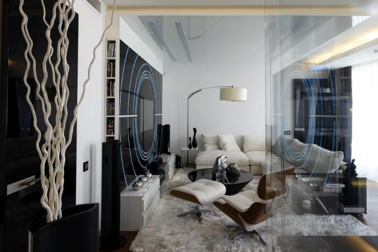 Best Interior Designers  Geometrix  fantasy island  Best Interior Designers | Geometrix Best Interior Designers Geometrix fantasy island