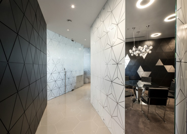 Best Interior Designers  Geometrix  office 2  Best Interior Designers | Geometrix Best Interior Designers Geometrix office 2