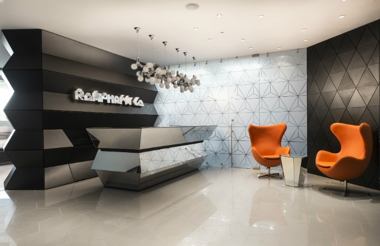 Best Interior Designers  Geometrix  office  Best Interior Designers | Geometrix Best Interior Designers Geometrix office