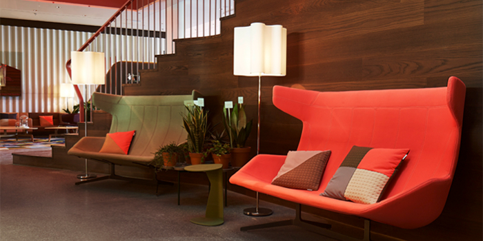 Best Interior Designers Global Inspiration Design-9