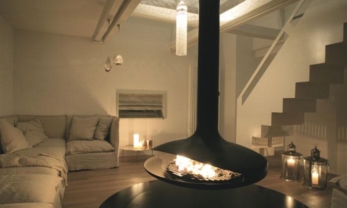 Best Interior Designers Go Interiors GmbH-1  Best Interior Designers: Go Interiors GmbH Best Interior Designers Go Interiors GmbH 1