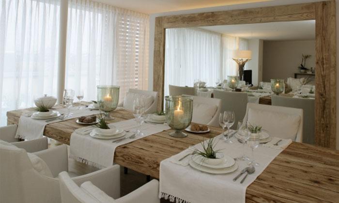 Best Interior Designers Go Interiors GmbH-2  Best Interior Designers: Go Interiors GmbH Best Interior Designers Go Interiors GmbH 2