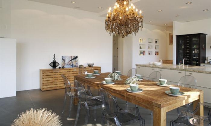 Best Interior Designers Go Interiors GmbH-5  Best Interior Designers: Go Interiors GmbH Best Interior Designers Go Interiors GmbH 5