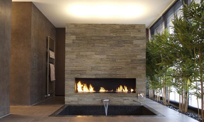 Best Interior Designers Go Interiors GmbH-6  Best Interior Designers: Go Interiors GmbH Best Interior Designers Go Interiors GmbH 6