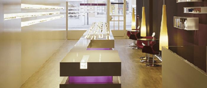 Best Interior Designers Herbert Bruhin-3