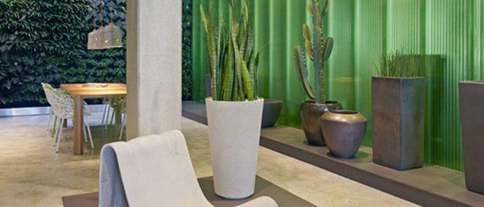 Best Interior Designers Herbert Bruhin-4