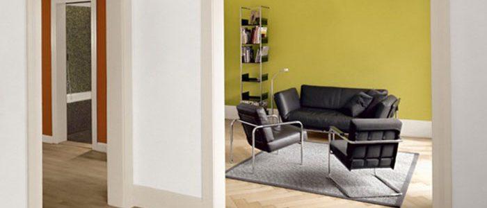 Best Interior Designers Herbert Bruhin-5