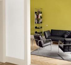 Best Interior Designers Herbert Bruhin-7