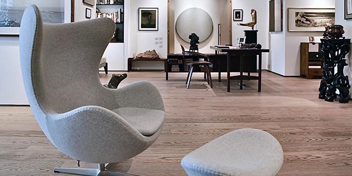 Best Interior Designers IN SITU PARTNERS-9