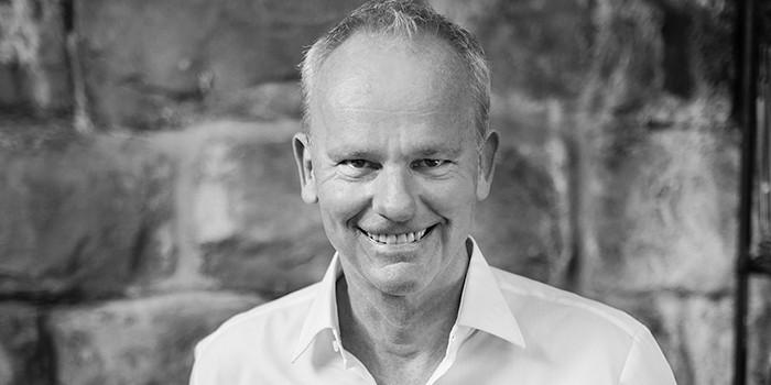 Best Interior Designers Karsten Schmid-Hoensdorf-8