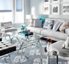 Best Interior Designers * LUX Design