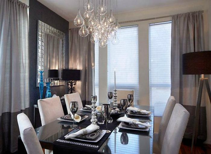 Attirant Best Interior Designers LUXDesign 2 Best Interior Designers * LUX Design  Best