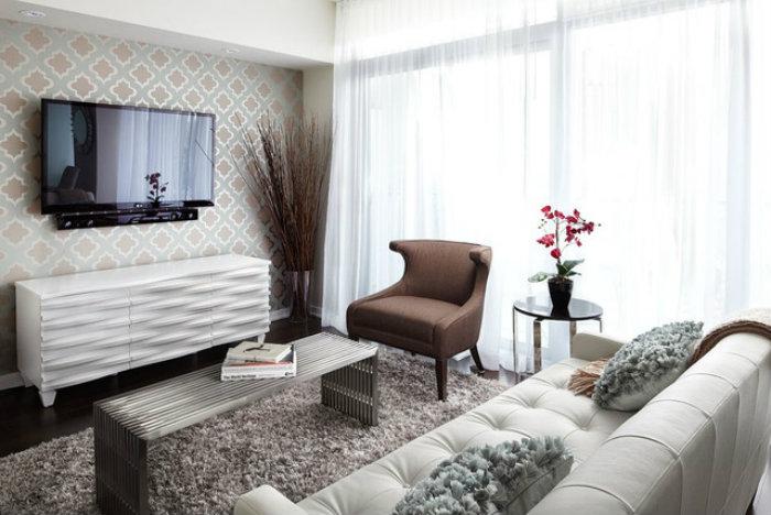 Best Interior Designers LUXDesign 6 Best Interior Designers * LUX Design  Best