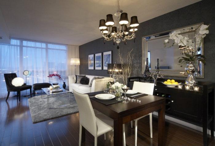 Best-Interior-Designers-LUXDesign-7  Best Interior Designers * LUX Design Best Interior Designers LUXDesign 7