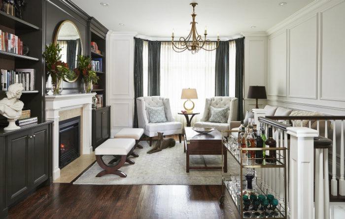 Best-Interior-Designers-Laura-Stein-2  Best Interior Designers * Laura Stein Best Interior Designers Laura Stein 2