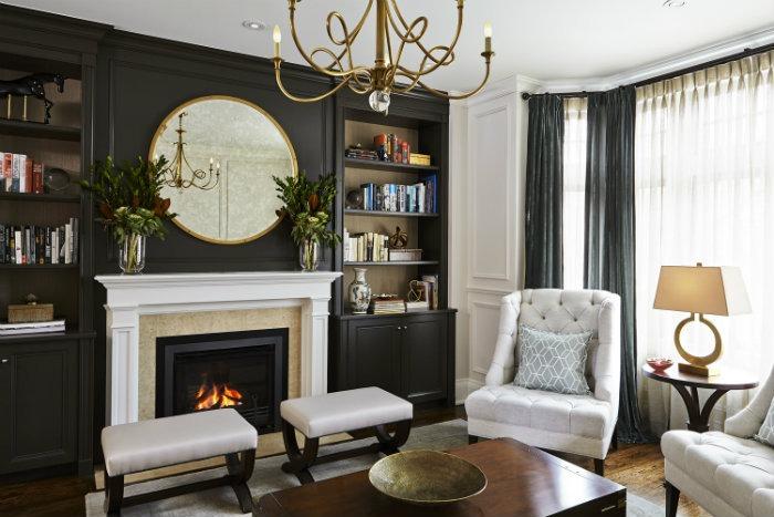 Best-Interior-Designers-Laura-Stein-3  Best Interior Designers * Laura Stein Best Interior Designers Laura Stein 3