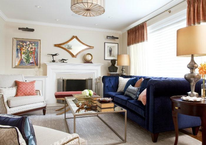 Best Interior Designers * Laura Stein  Best Interior Designers * Laura Stein Best Interior Designers Laura Stein 5
