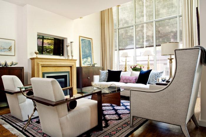 Best-Interior-Designers-Laura-Stein-6  Best Interior Designers * Laura Stein Best Interior Designers Laura Stein 6