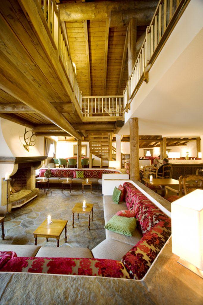 Best Interior Designers MUWI Architektur AG-3  Best Interior Designers MUWI Architektur AG Best Interior Designers MUWI Architektur AG 3