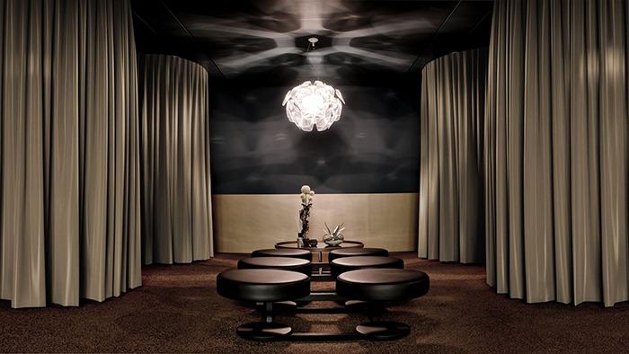Best Interior Designers Marc Briefer-2  Best Interior Designers Marc Briefer Best Interior Designers Marc Briefer 2