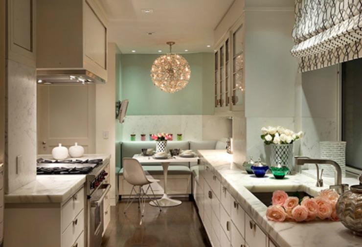 Best Interior Designers Penny Drue Baird modern kitchen  Best Interior Designers | Penny Drue Baird Best Interior Designers Penny Drue Baird modern kitchen