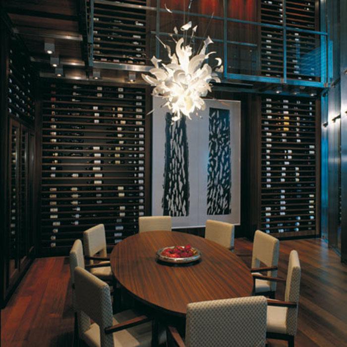 Best Interior Designers RAMSEIER & ASSOCIATES LTD-4  Best Interior Designers RAMSEIER & ASSOCIATES LTD. Best Interior Designers RAMSEIER ASSOCIATES LTD 4