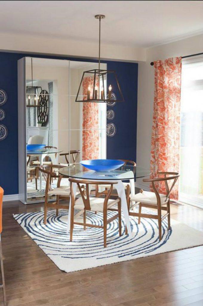Best-Interior-Designers-SonyaKinkadeDesign-3  Best Interior Designers * Sonya Kinkade Design Best Interior Designers SonyaKinkadeDesign 3