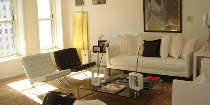 Best Interior Designers Teresa Sapey00