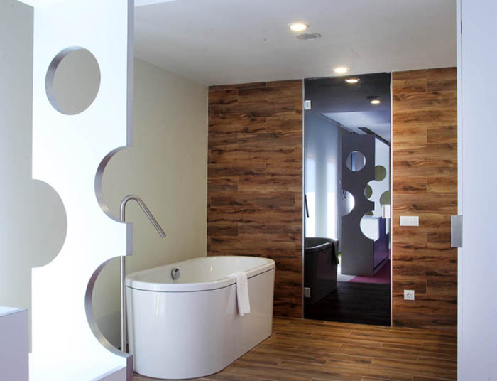 Best Interior Designers Teresa Sapey11  Best Interior Designers* Teresa Sapey Best Interior Designers Teresa Sapey11